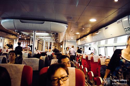 Samsung_NX100_Macau_04