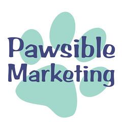 PawsibleMarketingLogo4