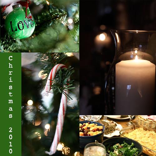 christmas2010coll
