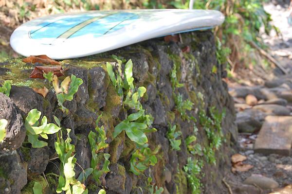 Honolii-6-surf-board