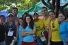 Estacoes_051210_246