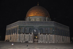 DSC_0178 (Elazhar) Tags: life voyage saint religious israel sainte live palestine muslim islam jerusalem religion el mosque du des kobe esplanade end knowledge terre mosquee fin monde soir nuit din libre s