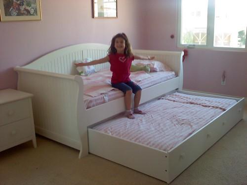 mattress only sale full