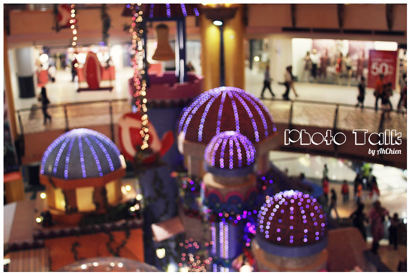 -sunway pyramid Christmas' deco2-