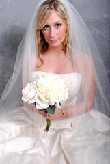 Veil8 Margretta21 (vphardt) Tags: wedding veil margretta