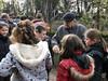 Novembre 2010 Scuole Morante e Salvemini 21