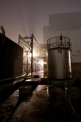 Port Dundas 142 (Ben Cooper) Tags: urban port scotland glasgow sony urbanexploration dundas exploration distillery diageo urbex a900
