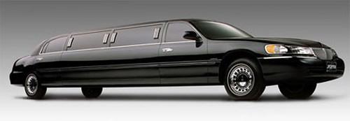 atlanta-limousine-service-2