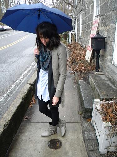 here comes the rain (9)