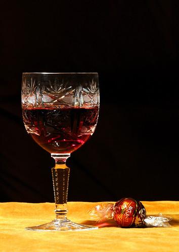 port dessert wine truffle canonef70200mmf28lisusm