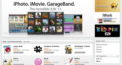 Mac.App.Store.New.Noteworthy