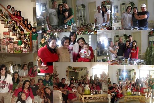 Christmas 201014