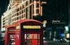 سمّعنـي حبيبي الصوت (« 3 a F K » London!) Tags: london harrods حبيبي الصوت وحشتني سواليفك alkhater سمعني 3afk