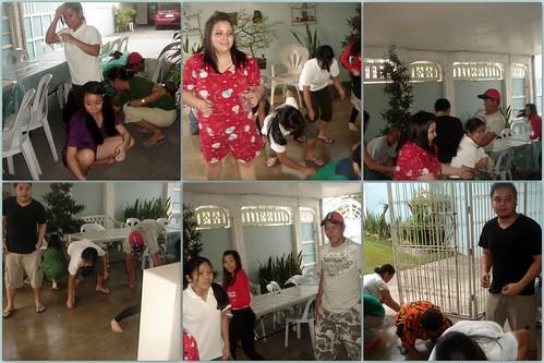 Christmas 201012