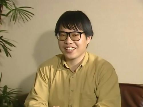 やまだたかひろ〔山田高裕,Taskahiro YAMADA〕