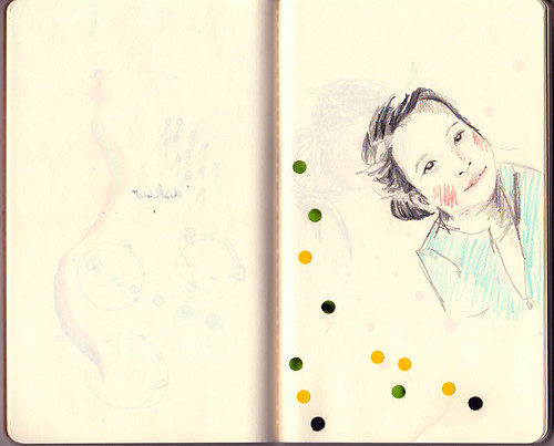 sketchbookproject1