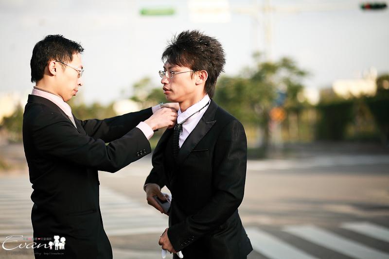 [婚禮攝影]哲銘&玫婷 婚禮全紀錄_056