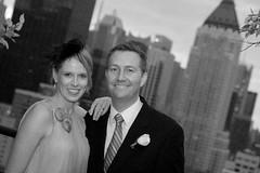 Birgit & Shawn (Birgit Walsh Photography) Tags: nyc newyorkcity wedding photography photographer photos centralpark destination hudsonhotel carriageride