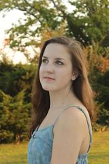 And There Was Light 117 (JennaCitrus) Tags: color art digital photography andtherewaslight