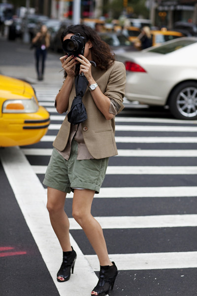 fashionarchitect.net_garance_dore_photo_by_the_sartorialist