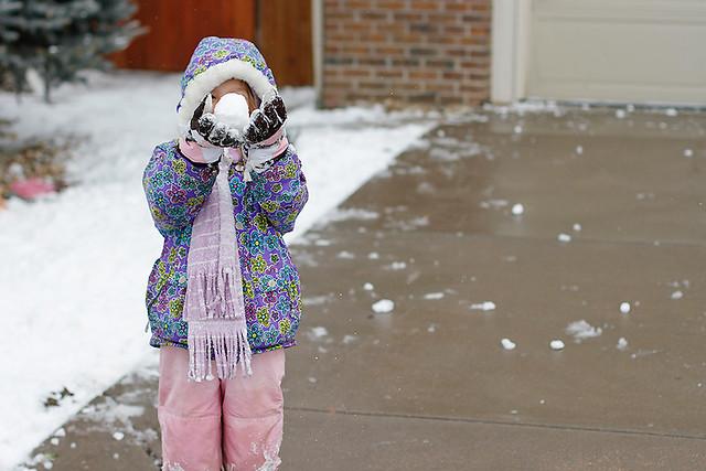 Snowday9