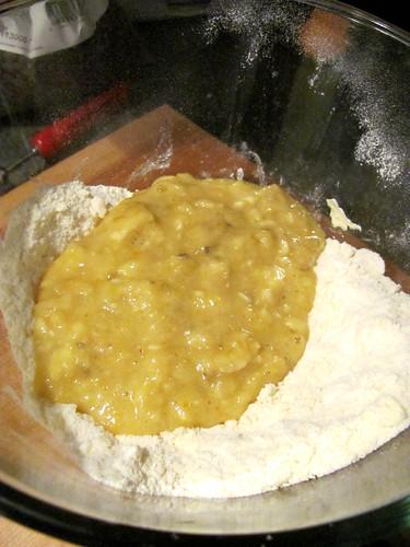 Rachel Allen's Banana Bread