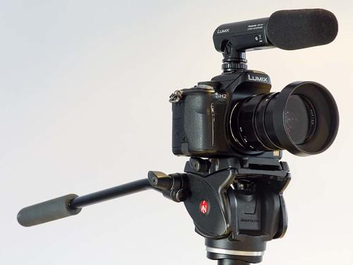 Leica M9 - Summarit M 90mm f/2.5