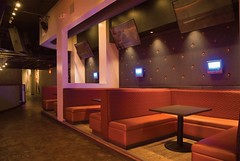 Bang-2 (MSA architects) Tags: field architecture football pub miami stadium kentucky cincinnati soccer stlouis nightclub architect xmen churchofthegoodshepherd louisville xavier uc backstage universalstudios reds bang turner madeira baldwin nku moeller crestview westchester universityofcincinnati rookwood guilford norse bearcat stxavier stluke greatamerican msa bootsys lenscrafters yager fairborn knoxpresbyterian kentuckyspeedway michaelschuster nicholsons knowledgeworks deskey sistersofnotredame governemntsquare yagoot collegeofmountstjoseph miamimiddletown