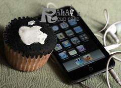 (Rahf's cake) Tags: apple mac      rhfscake