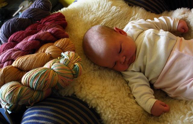 shivaya naturals yarn