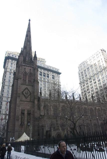d8 trinity church