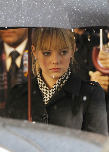 gwen stacy en set 05