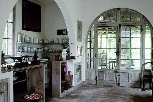 interiors02