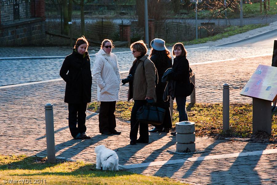 Sortie 3ème anniversaire le 16 janvier 2011 à Marche en Famenne : Les photos d'ambiances - Page 2 5370571699_237f20e376_o