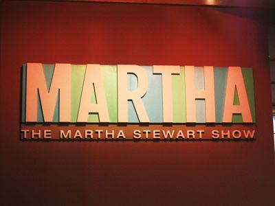 blog - martha 01