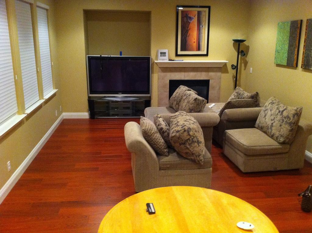 San Ramon CA. 94582. Flooring & Carpet