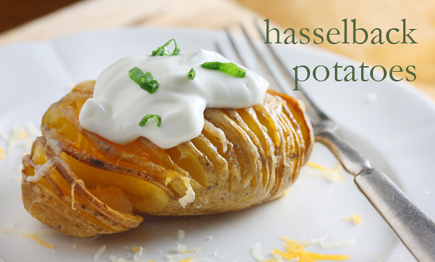 hasselback-potatoes-tx