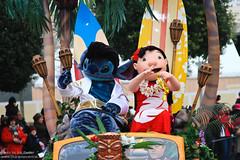 DLP Dec 2010 - Disney's Stars 'n' Cars (PeterPanFan) Tags: travel winter vacation france canon europe december stitch character disney dec 7d characters lilo fr 2010 disneylandparis dlp 626 disneylandresortparis waltdisneystudios disneycharacters disneycharacter dlrp marnelavallée experiment626 disneypictures waltdisneystudiospark disneyparks disneypics canoneos7d canon7d marnelavallže starsncars disneysstarsncars recentstars showsandentertainment ratatouillestarringindisneysstarsncars