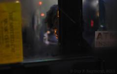Leaving (Bo No Bo) Tags: door city urban music woman window bar club night leaving outdoors concert louisiana live femme text neworleans group band entrance jazz porte sortie exit soir extérieur nuit fenêtre ville musique vitrine entrée marigny urbain louisiane spectacle exiting patcasey texte d90 frenchmenstreet nouvelleorléans thespottedcat frenchmenst thespottedcatmusicclub patcaseythenewsound patcaseyandthenewsound