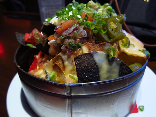 Big Can o' Nachos