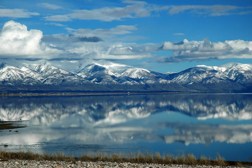 great-salt-lake-region-ut566