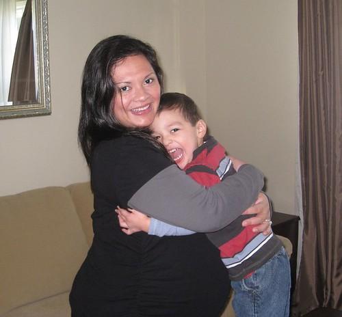 January 2011 036 2