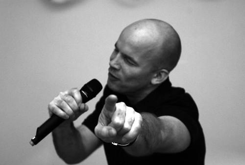 Valgfag - Poetry Slam - Januar hos jeppe 2011-01-22 481