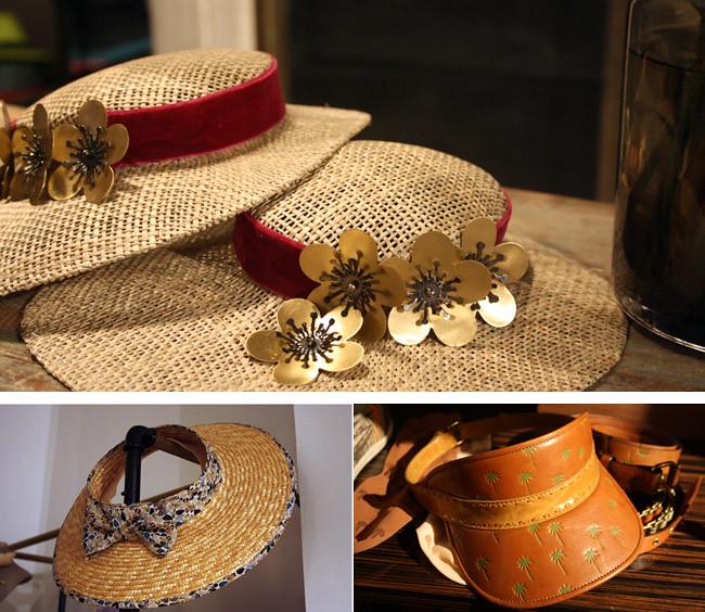 05 Bimba-y-Lola-primavera-2011-sombreros