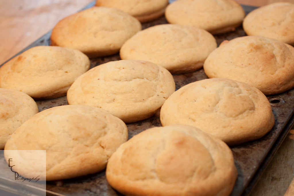 5382444263 bdeb8157c9 b d Doughnut Muffins