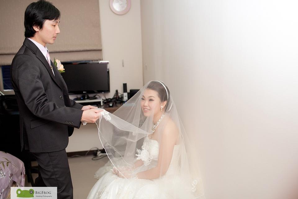 Minhsien+Tin-075@三重彭園
