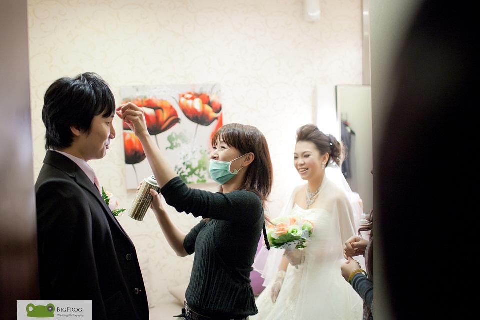 Minhsien+Tin-104@三重彭園