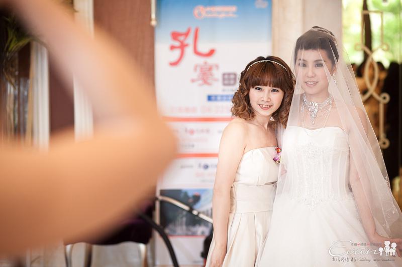 [婚禮攝影]立仁&佳蒂婚禮全紀錄_081