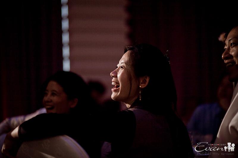 [婚禮攝影]立仁&佳蒂婚禮全紀錄_232