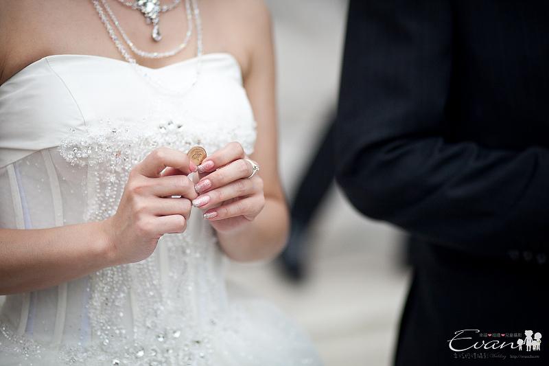 [婚禮攝影]立仁&佳蒂婚禮全紀錄_127
